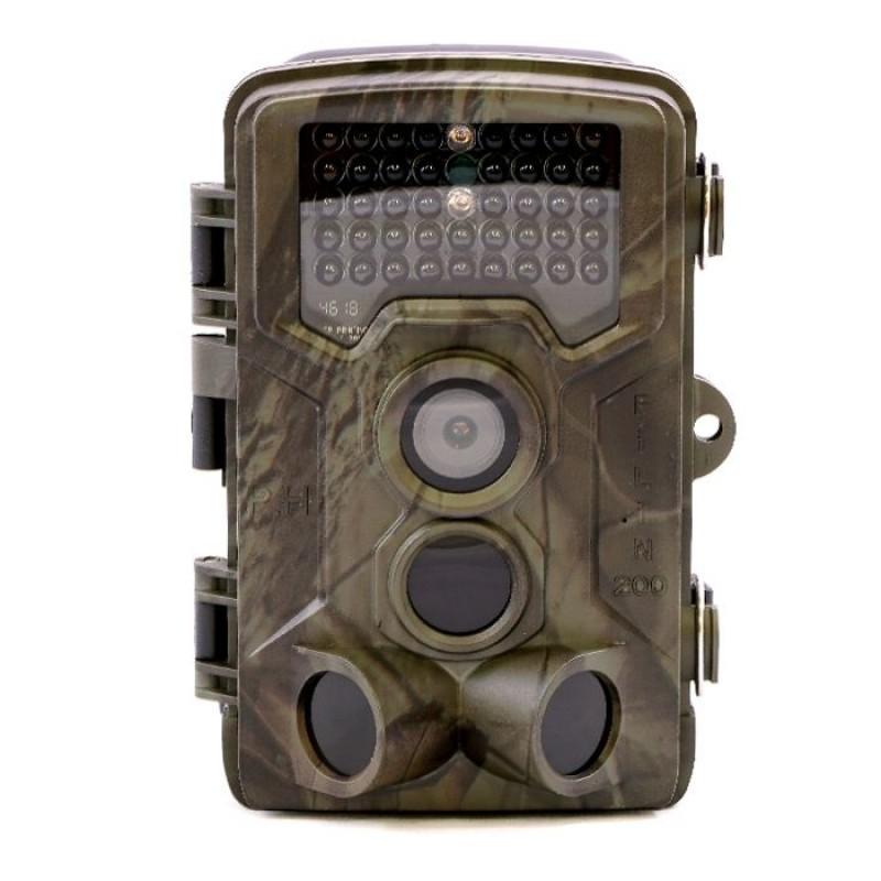 картинка Фотоловушка Филин 200 MMS & 3G