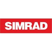 Simrad