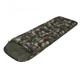 Спальный мешок Prival Camp bag кукла
