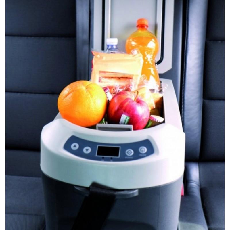 картинка Автохолодильник INDEL B TB18