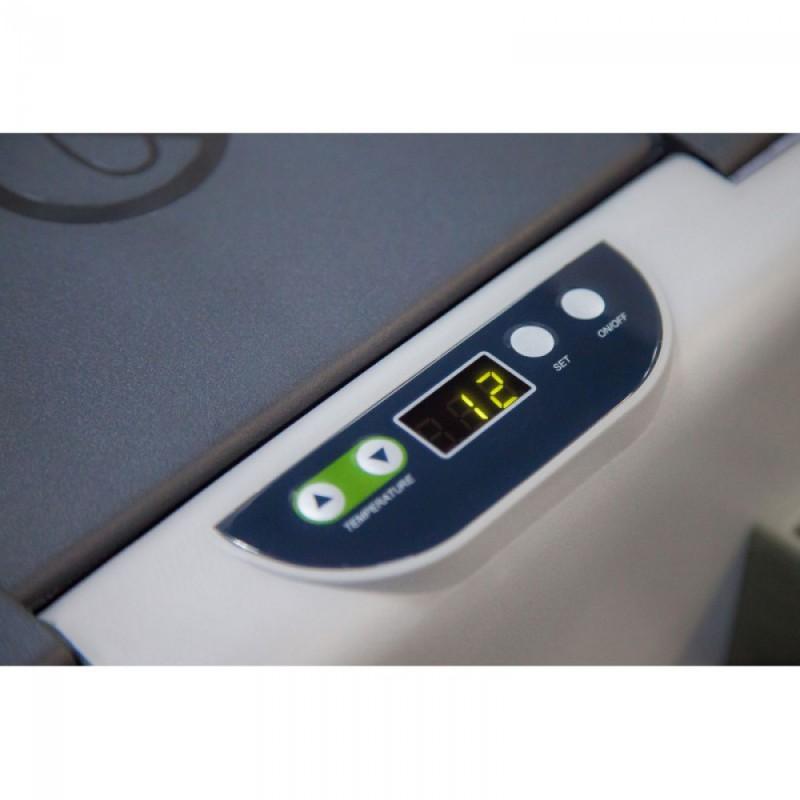 картинка Автохолодильник INDEL B TB31