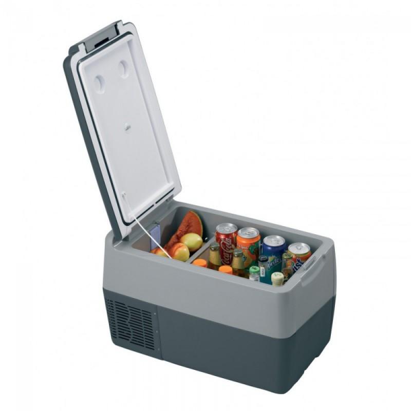 картинка Автохолодильник INDEL B TB31A
