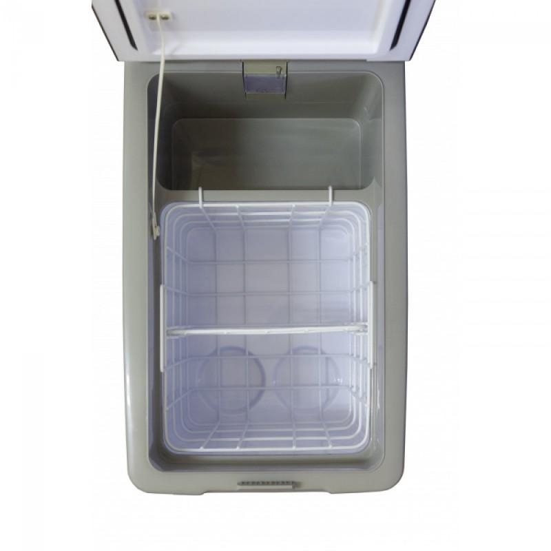 картинка Автохолодильник INDEL B TB41