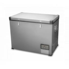 Картинка Автохолодильник INDEL B TB100