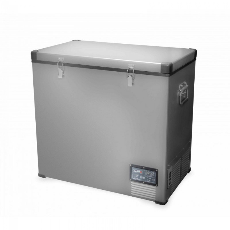 картинка Автохолодильник INDEL B TB130