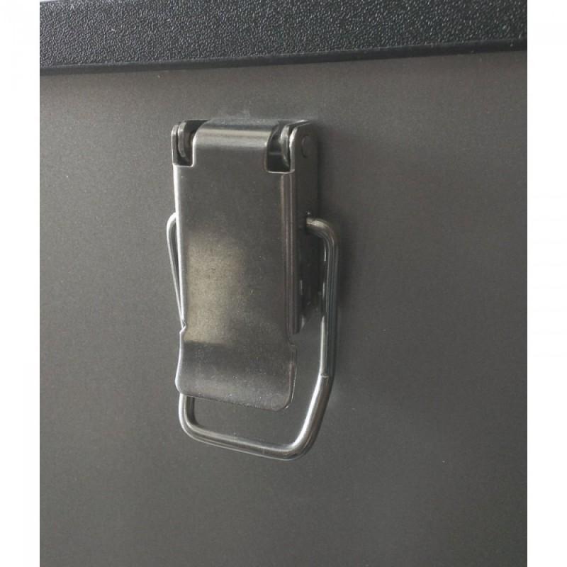картинка Автохолодильник INDEL B TB60