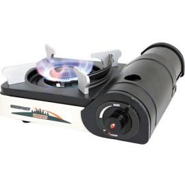 Картинка Плита настольная газовая TUNGUS COMPACT