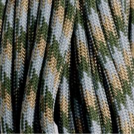 Картинка Паракорд ATWOOD Rope 550 Acu 30м США
