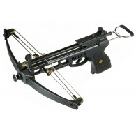 Картинка Арбалеты-пистолеты