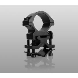 Картинка Подствольное крепление Armytek GM-04 (weaver)