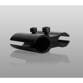 Картинка Подствольное крепление Armytek GM-08
