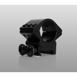 Картинка Подствольное крепление Armytek GM-10
