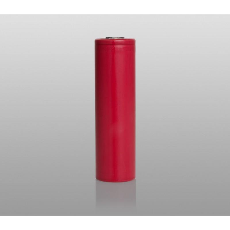 картинка Аккумулятор Armytek 20700 Li-Ion 4000 mAh. Незащищенный