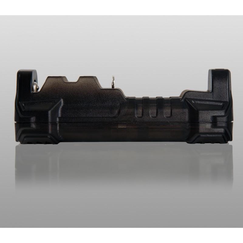 картинка Зарядное устройство Armytek Handy C1 VE с функцией Powerbank