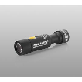 Картинка Карманный фонарь Armytek Prime A1 (тёплый свет)