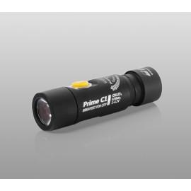 Картинка Карманный фонарь Armytek Prime C1 (тёплый свет)