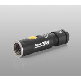 Картинка Карманный фонарь Armytek Prime C1 Pro (тёплый свет)