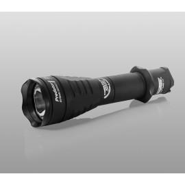 Картинка Тактический фонарь Armytek Predator (тёплый свет)