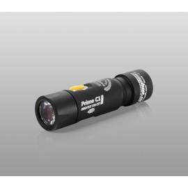 Картинка Карманный фонарь Armytek Prime C1 Magnet USB (тёплый свет)