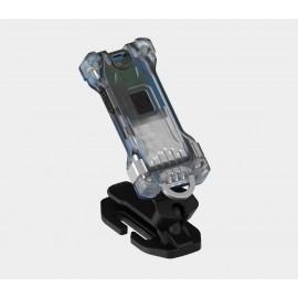 Картинка Наключный фонарь Armytek Zippy Extended Set (Blue Sapphire)