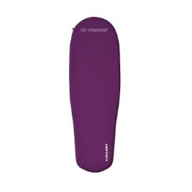 Картинка Коврик туристический Trimm Trekking Lullaby фиолетовый