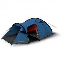Картинка Палатка Trimm CAMP II синий 4+1