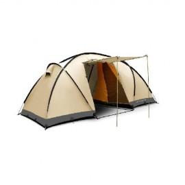Картинка Палатка Trimm Family Comfort II 4+2