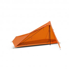 Картинка Палатка Trimm Trekking PACK-DSL 1
