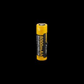 Картинка Аккумулятор 21700 Fenix ARB-L21-5000