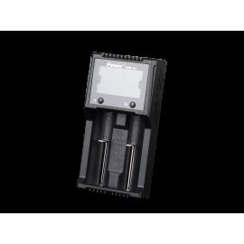 Картинка Зарядное устройство Fenix ARE-A2