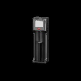 Картинка Зарядное устройство Fenix ARE-D1