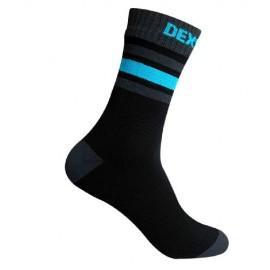 Картинка Водонепроницаемые носки DexShell Ultra Dri Sports Socks DS625WAB