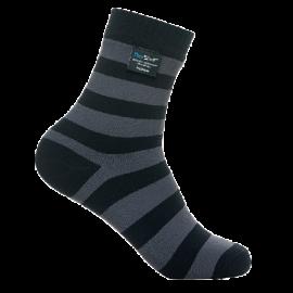 Картинка Водонепроницаемые носки DexShell Ultralite Bamboo Sock