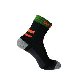 Картинка Водонепроницаемые носки DexShell Running DS645BOR