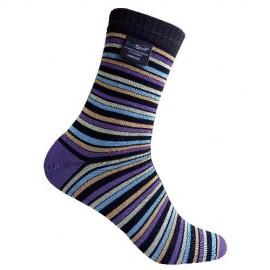Картинка Водонепроницаемые носки DexShell Ultra Flex Socks
