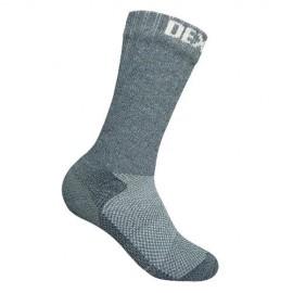Картинка Водонепроницаемые носки DexShell Terrain Walking Socks DS828HG