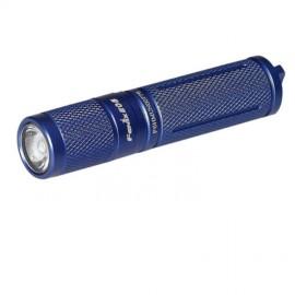 Картинка Фонарь Fenix E05 (2014 Edition) Cree XP-E2 R3 LED, синий