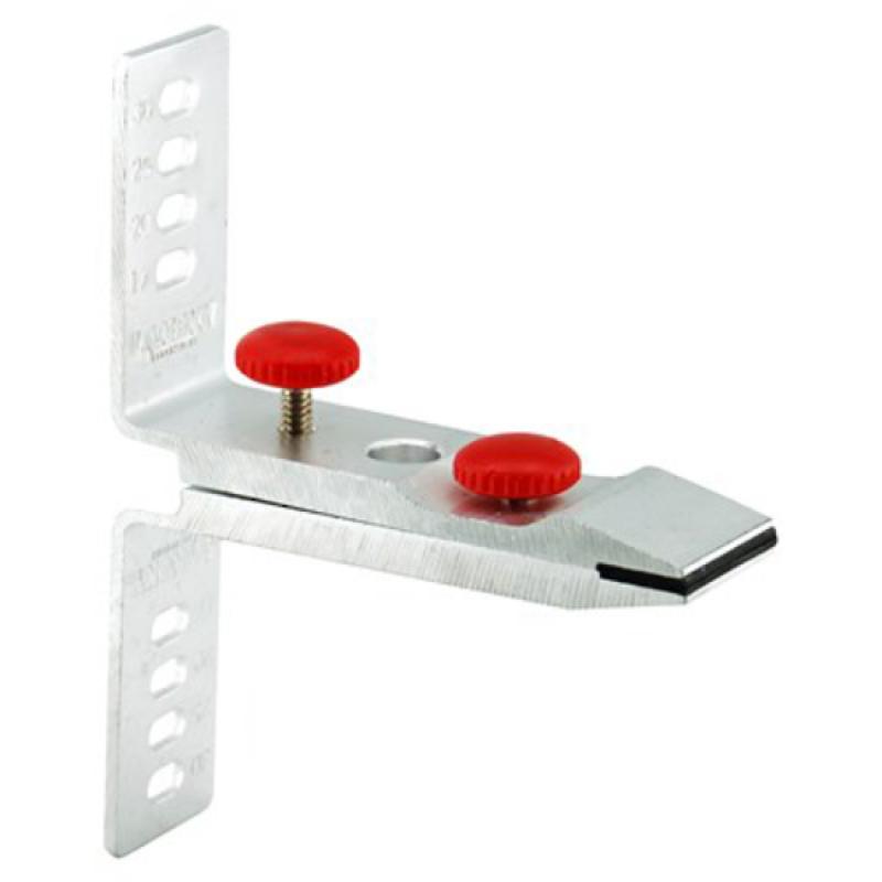 картинка Lansky металлический держатель для заточных систем