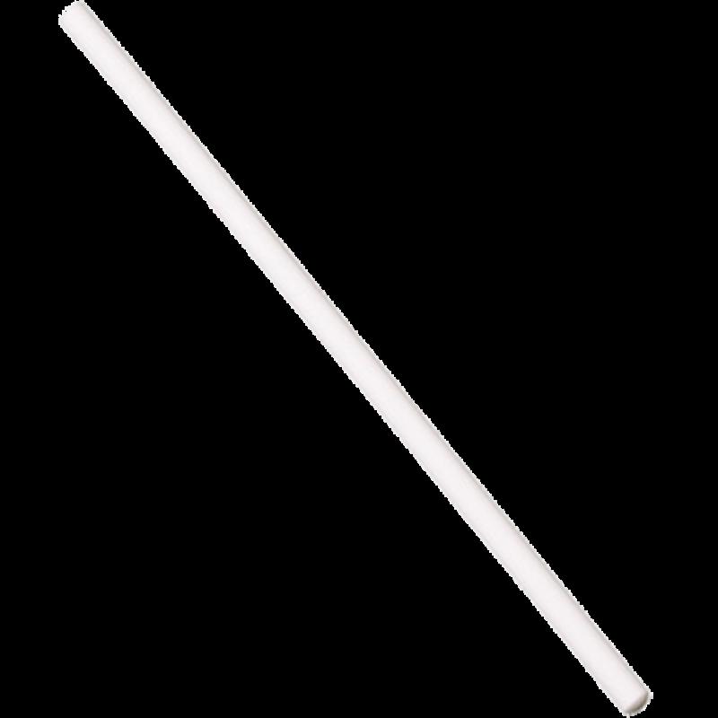 картинка Lansky абразивный стержень, Fine
