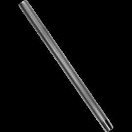 Картинка Lansky алмазный стержень Fine grit Diamond