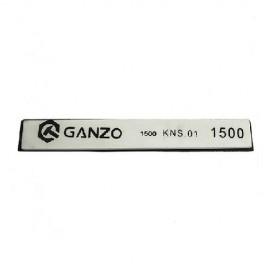 Картинка Дополнительный камень для точилок 1500 grit