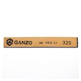 Картинка Дополнительный камень для точилок 320 grit