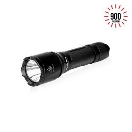 Картинка Тактический фонарь Fenix TK09 XP-L HI LED