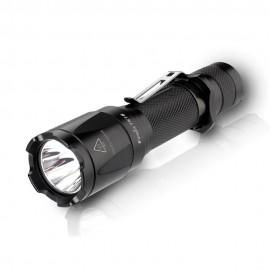 Картинка Тактический фонарь Fenix TK16 Cree XM-L2 U2