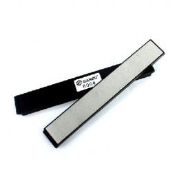 Картинка Дополнительный алмазный камень D600 для точилок, 600 grit