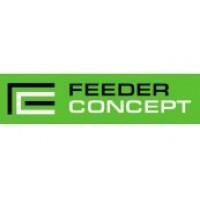 FEEDER CONCEPT