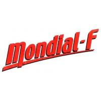 MONDIAL-F