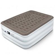 Надувные кровати (6)