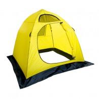 Палатки (79)