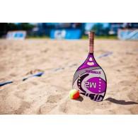 Картинка Пляжный теннис (0)